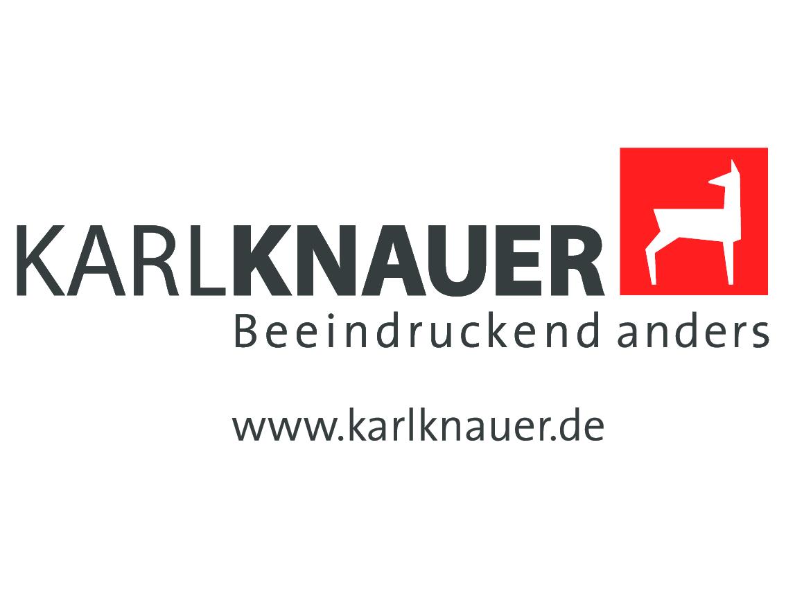 5. Knauer
