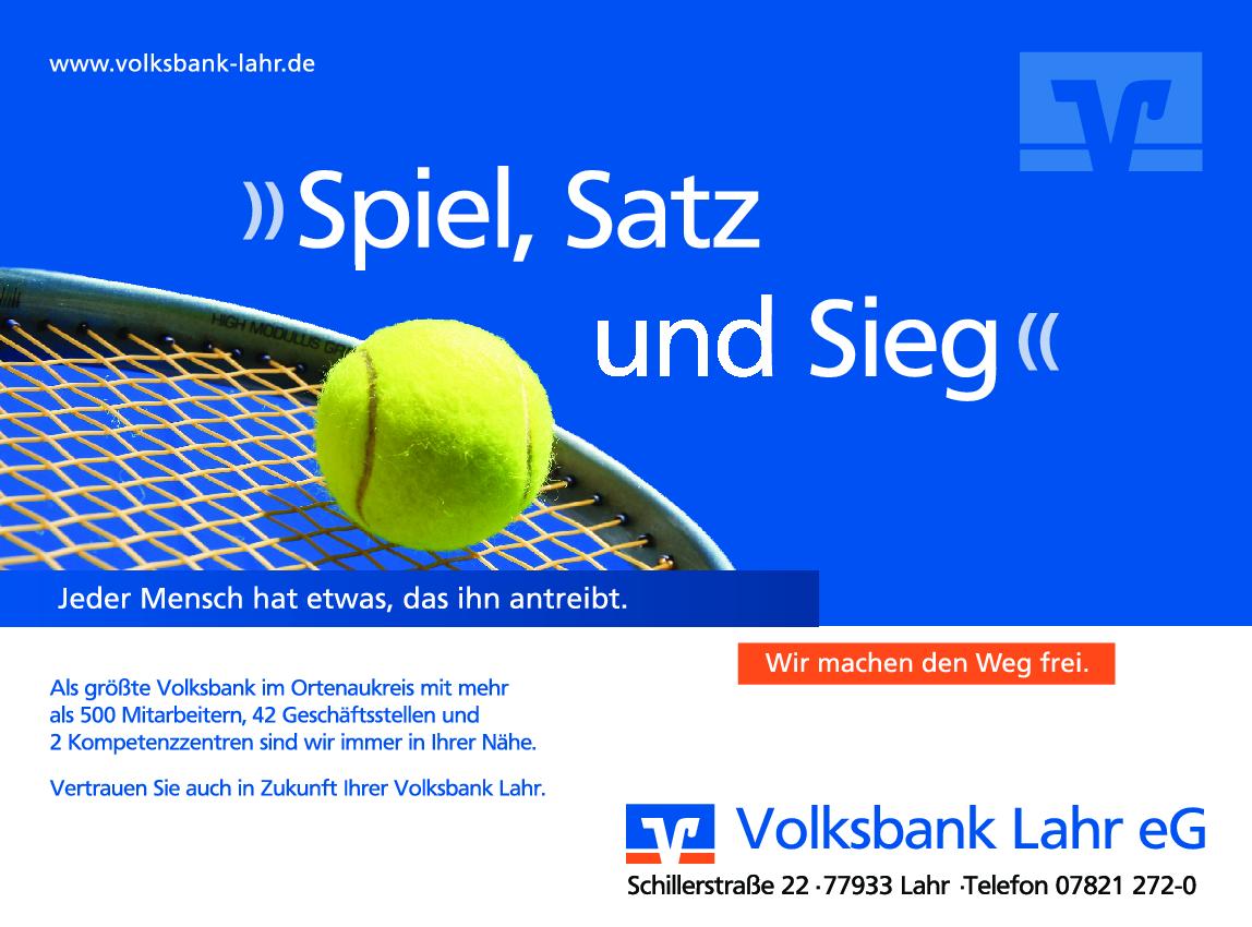 4. Volksbank
