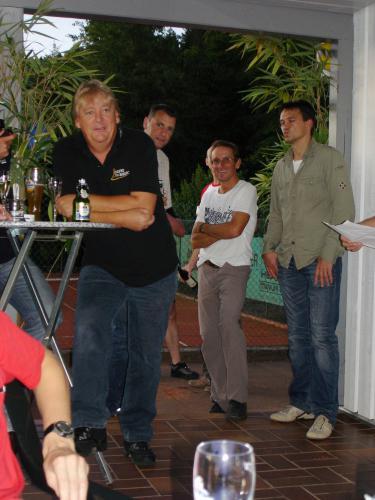 001265-2011-09-09-Siegerehrung Clubmeisterschaften und Meisterschaftsfeiern
