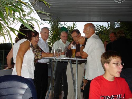 001267-2011-09-09-Siegerehrung Clubmeisterschaften und Meisterschaftsfeiern