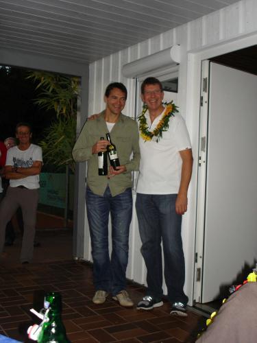 001268-2011-09-09-Siegerehrung Clubmeisterschaften und Meisterschaftsfeiern
