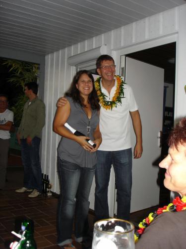 001269-2011-09-09-Siegerehrung Clubmeisterschaften und Meisterschaftsfeiern