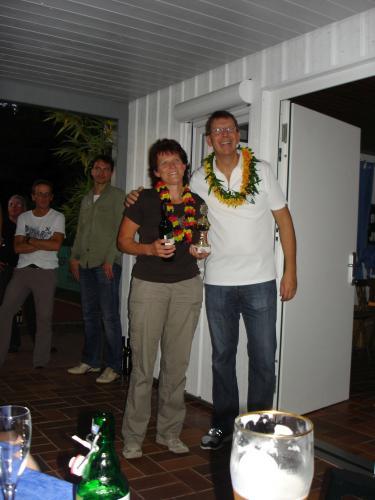 001270-2011-09-09-Siegerehrung Clubmeisterschaften und Meisterschaftsfeiern