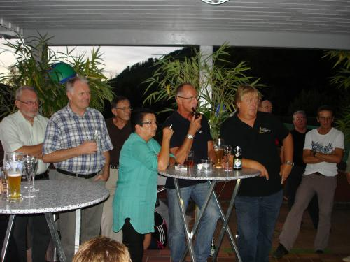 001271-2011-09-09-Siegerehrung Clubmeisterschaften und Meisterschaftsfeiern