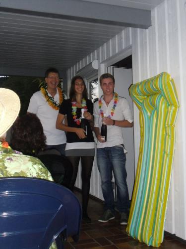001272-2011-09-09-Siegerehrung Clubmeisterschaften und Meisterschaftsfeiern