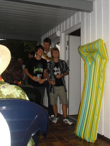 001273-2011-09-09-Siegerehrung Clubmeisterschaften und Meisterschaftsfeiern