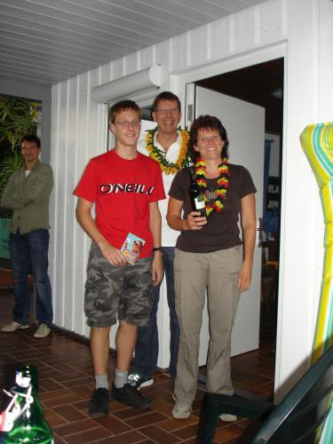 001274-2011-09-09-Siegerehrung Clubmeisterschaften und Meisterschaftsfeiern
