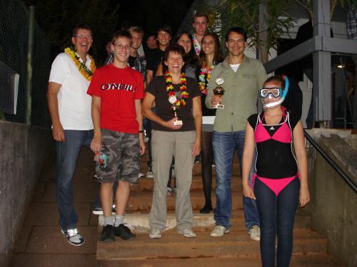 001275-2011-09-09-Siegerehrung Clubmeisterschaften und Meisterschaftsfeiern