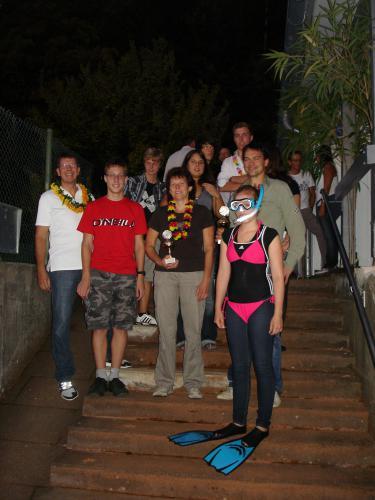 001276-2011-09-09-Siegerehrung Clubmeisterschaften und Meisterschaftsfeiern