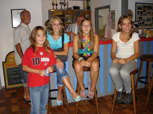001279-2011-09-09-Siegerehrung Clubmeisterschaften und Meisterschaftsfeiern