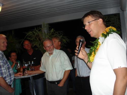001283-2011-09-09-Siegerehrung Clubmeisterschaften und Meisterschaftsfeiern