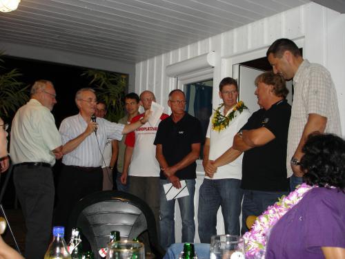001285-2011-09-09-Siegerehrung Clubmeisterschaften und Meisterschaftsfeiern