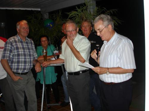 001286-2011-09-09-Siegerehrung Clubmeisterschaften und Meisterschaftsfeiern