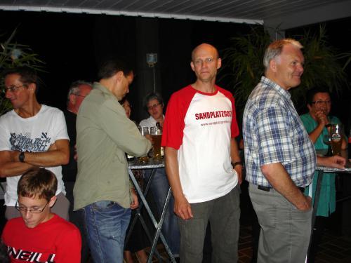 001287-2011-09-09-Siegerehrung Clubmeisterschaften und Meisterschaftsfeiern