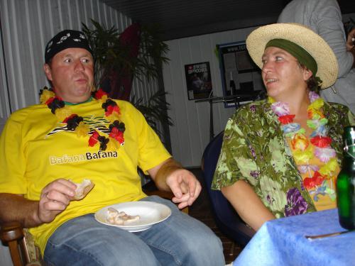 001290-2011-09-09-Siegerehrung Clubmeisterschaften und Meisterschaftsfeiern