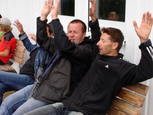 001147-2011-07-24-Finale Bezirksmeisterschaft gem. Mannschaft U 12 gegen TF Münstertal