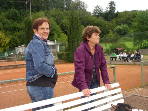 001155-2011-07-24-Finale Bezirksmeisterschaft gem. Mannschaft U 12 gegen TF Münstertal
