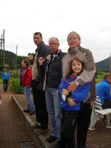 001156-2011-07-24-Finale Bezirksmeisterschaft gem. Mannschaft U 12 gegen TF Münstertal