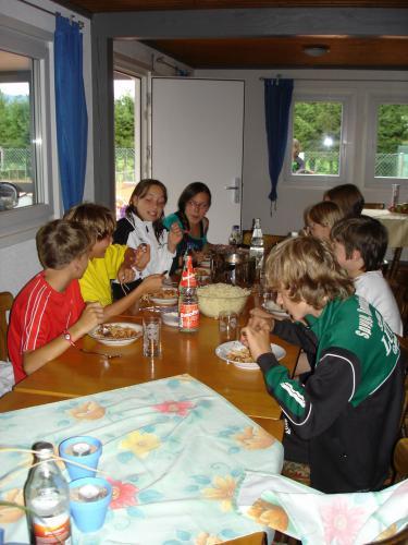 001168-2011-07-24-Finale Bezirksmeisterschaft gem. Mannschaft U 12 gegen TF Münstertal