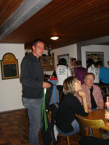 001176-2011-07-24-Finale Bezirksmeisterschaft gem. Mannschaft U 12 gegen TF Münstertal