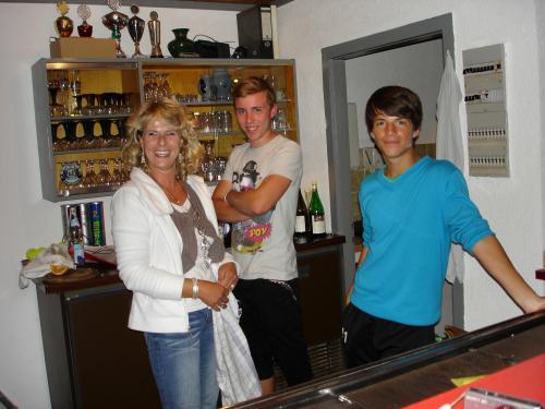 001178-2011-07-24-Finale Bezirksmeisterschaft gem. Mannschaft U 12 gegen TF Münstertal