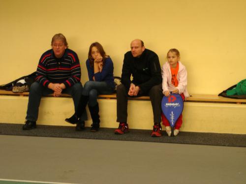 001302-2011-12-11-Nikolausturnier Mini-Midi-Tennishalle Zell