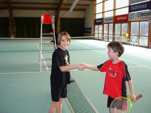 001303-2011-12-11-Nikolausturnier Mini-Midi-Tennishalle Zell