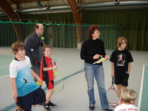 001304-2011-12-11-Nikolausturnier Mini-Midi-Tennishalle Zell