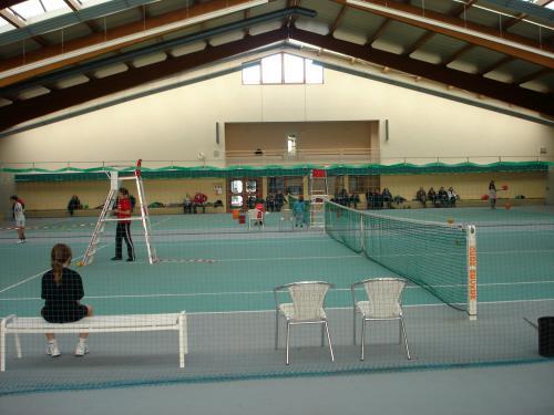 001305-2011-12-11-Nikolausturnier Mini-Midi-Tennishalle Zell