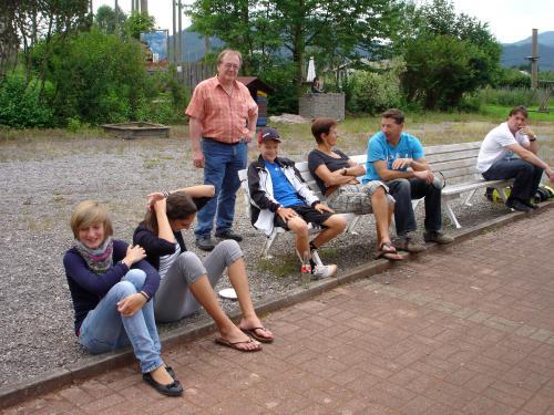 001189-2011-07-30-Tour-3-Turnier