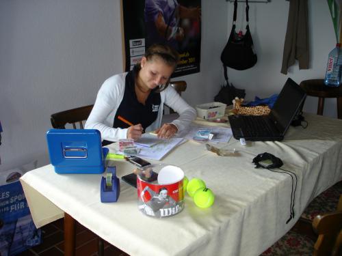 001191-2011-07-30-Tour-3-Turnier