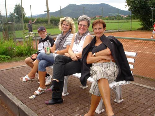 001195-2011-07-30-Tour-3-Turnier