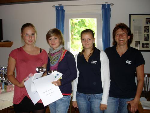 001204-2011-07-30-Tour-3-Turnier