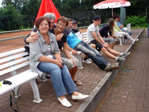001206-2011-07-30-Tour-3-Turnier