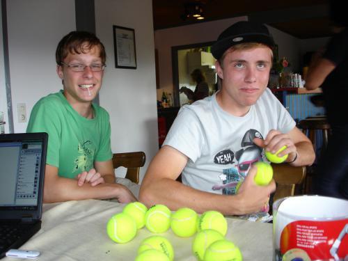 001209-2011-07-30-Tour-3-Turnier