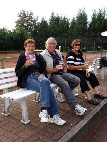 001215-2011-07-30-Tour-3-Turnier