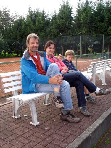 001216-2011-07-30-Tour-3-Turnier