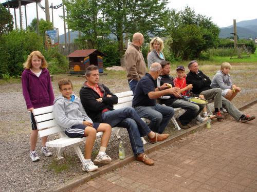 001224-2011-07-31-Tour-3-Turnier