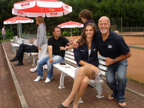001225-2011-07-31-Tour-3-Turnier