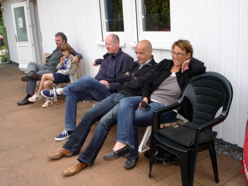 001228-2011-07-31-Tour-3-Turnier