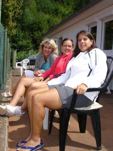 001234-2011-07-31-Tour-3-Turnier