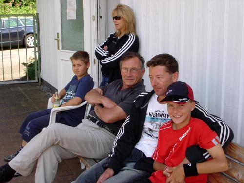 001237-2011-07-31-Tour-3-Turnier