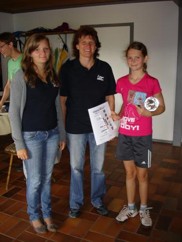 001242-2011-07-31-Tour-3-Turnier