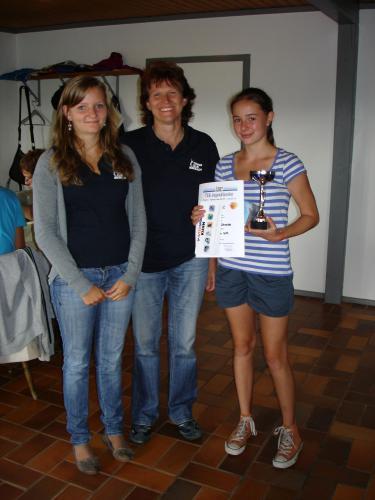 001245-2011-07-31-Tour-3-Turnier