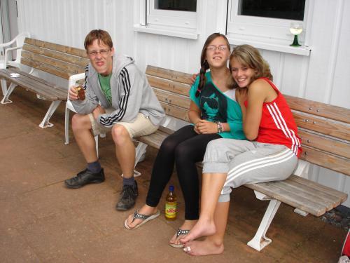 001248-2011-07-31-Tour-3-Turnier