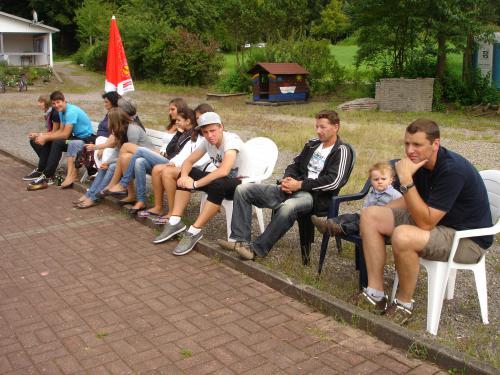 001251-2011-07-31-Tour-3-Turnier