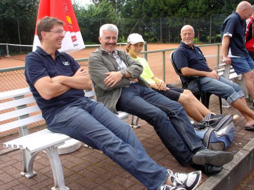 001253-2011-07-31-Tour-3-Turnier