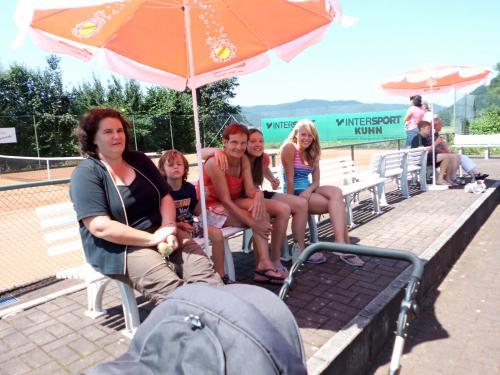 001352-2012-07-26-2.Tour 3 Jugendturnier