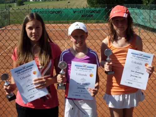 001353-2012-07-26-2.Tour 3 Jugendturnier
