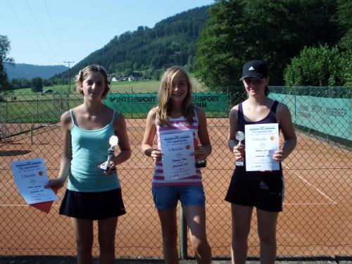 001356-2012-07-26-2.Tour 3 Jugendturnier